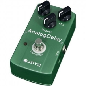 Efekt delay Joyo JF-33 Analog Delay