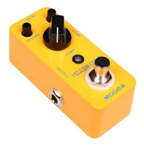 Kompresor Mooer Yellow Comp